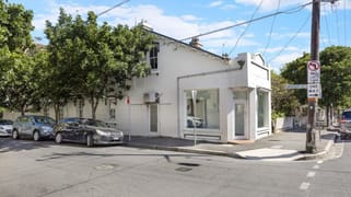 Retail Shop/35 Pittwater Road Manly NSW 2095