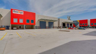 576 Boundary Road Archerfield QLD 4108