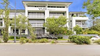 Suite 1.06/1 Centennial Drive Campbelltown NSW 2560