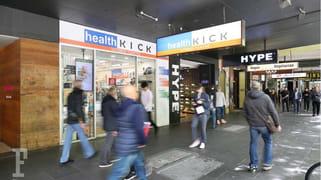137 Swanston Street Melbourne VIC 3000