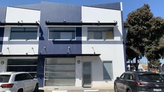 D1 - 63-85 Turner Street Port Melbourne VIC 3207