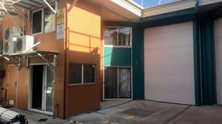 3/9 Cessna Street Marcoola QLD 4564