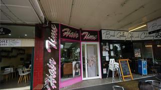 106 Argyle Street Camden NSW 2570