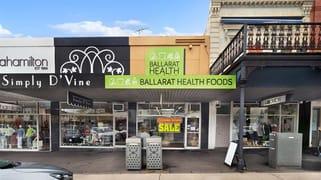 405a Sturt Street Ballarat Central VIC 3350