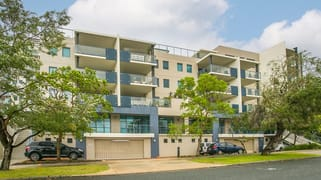 4/23 Bowman Street South Perth WA 6151