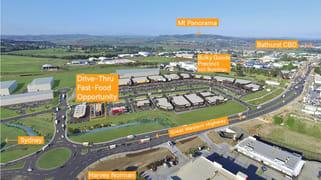 16 Ingersole Drive Kelso NSW 2795