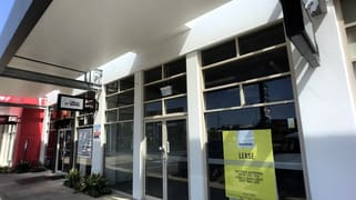 Shop F/45-49 Plaza Parade Maroochydore QLD 4558