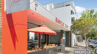 40-42 Playne  Street Frankston VIC 3199