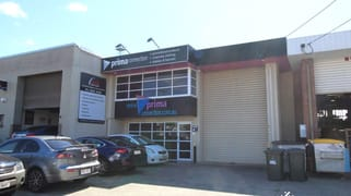 162 Abbotsford Road Bowen Hills QLD 4006