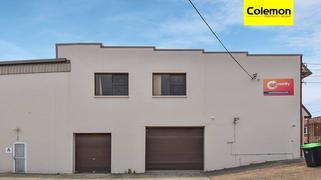 Warehouse 6/186-192 Canterbury Road Canterbury NSW 2193