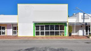 885 Beaufort Street Inglewood WA 6052