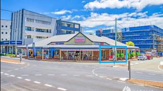 4/162 Broadwater Terrace Redland Bay QLD 4165