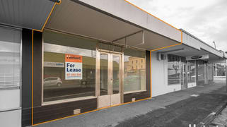 3A MITCHELL STREET Mount Gambier SA 5290