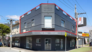 Level 1/143-145 Gardenvale Road Gardenvale VIC 3185