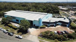 2 Milieu Place Warana QLD 4575