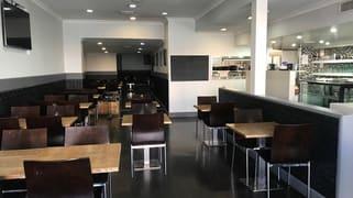 G052/131 Monaro Street Queanbeyan NSW 2620