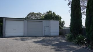 38B Maitland Road Singleton NSW 2330