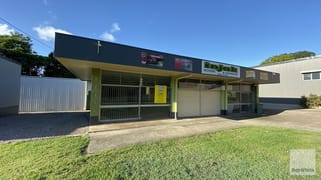 141 Howard Street Nambour QLD 4560