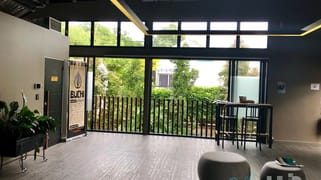 01+02/7 Bayswater Road Paddington QLD 4064