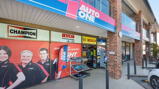 Shops 6 &/283 Penshurst Street Willoughby NSW 2068