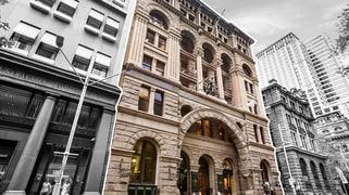 411/350 George Street Sydney NSW 2000