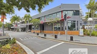 32 Logan Road Woolloongabba QLD 4102