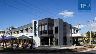 Shop 3/90-100 Griffith Street Coolangatta QLD 4225
