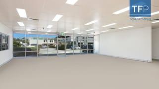 10/24-28 Corporation Circuit Tweed Heads South NSW 2486