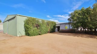 Shed B/2 Chillingworks Road Young NSW 2594