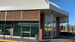 8/330 Urana Road Lavington NSW 2641