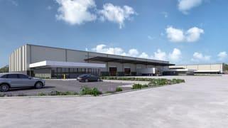 Lot 3B Saltwater Circuit Narangba QLD 4504