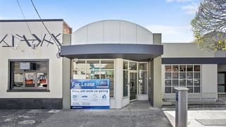 147 Myers Street Geelong VIC 3220