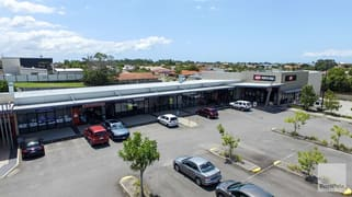 1-7 Mariner Boulevard Deception Bay QLD 4508