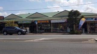 SHOP 3/1 Maleny St Landsborough QLD 4550