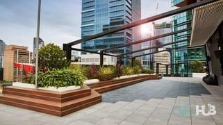 18/310 Edward Street Brisbane City QLD 4000
