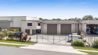 6 Siltstone Place Berrinba QLD 4117