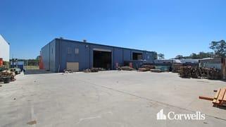 1/31 Ford Road Coomera QLD 4209