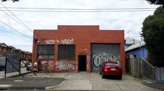 36 CLARKE STREET Brunswick East VIC 3057