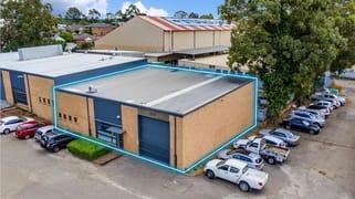Building C, 132 Garden Grove Parade Adamstown NSW 2289