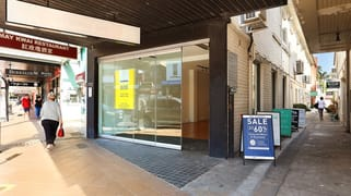 1/712 New South Head Road Rose Bay NSW 2029