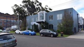 Suite 5, 27 Annie Street Wickham NSW 2293