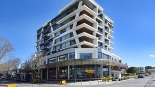 Unit 202/39 Mends Street South Perth WA 6151