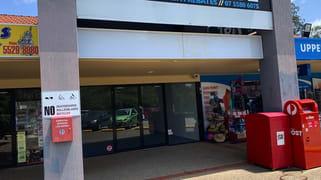 Shop 8 Cnr Reserve Road Upper Coomera QLD 4209