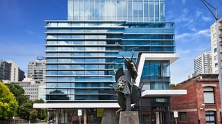 Suite 3.02/7 Jeffcott Street West Melbourne VIC 3003