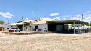 T2/115-147 Perkins Street South Townsville QLD 4810