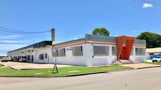 5/24 Madden Street Aitkenvale QLD 4814