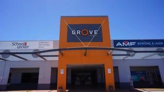 Shop 2/11/2-20 Orange Grove Road Liverpool NSW 2170