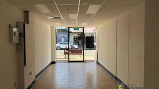 368 Logan Road Greenslopes QLD 4120