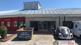 3/210 West Avenue, Wynnum QLD 4178