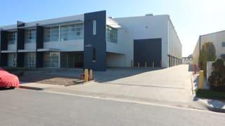 Unit 2/11 Creswell Road Largs North SA 5016